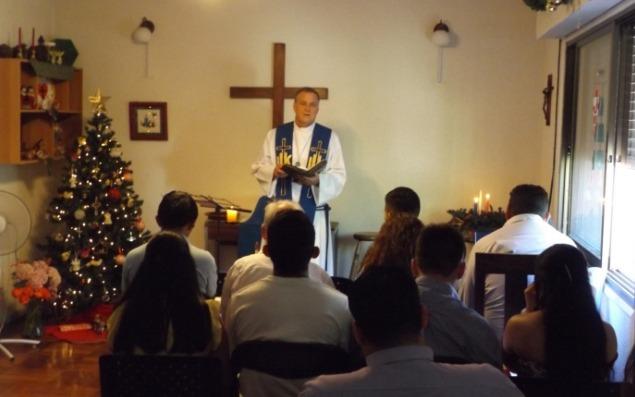 confirmación jesús rojas misión providencia santiago de chile diciembre 2018_2